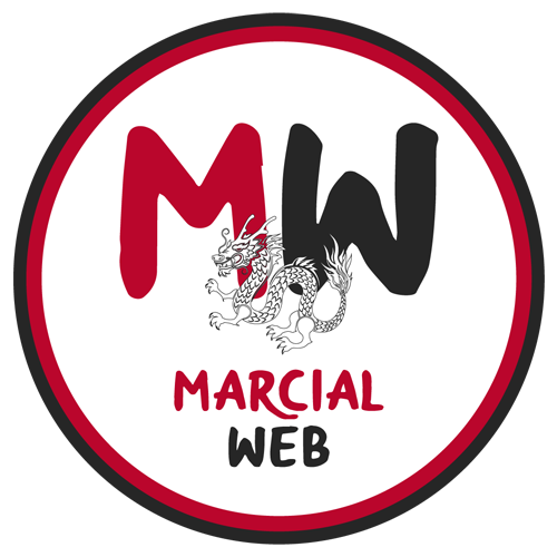 MARCIAL WEB